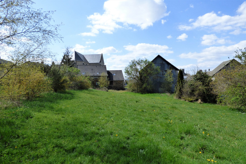 French property for sale in Villepail, Mayenne - €157,210 - photo 2