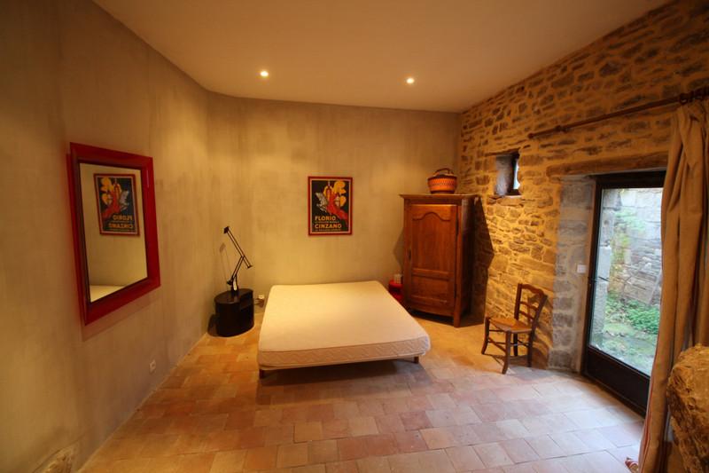 French property for sale in Saint-Jean-de-la-Blaquière, Herault - €220,000 - photo 8