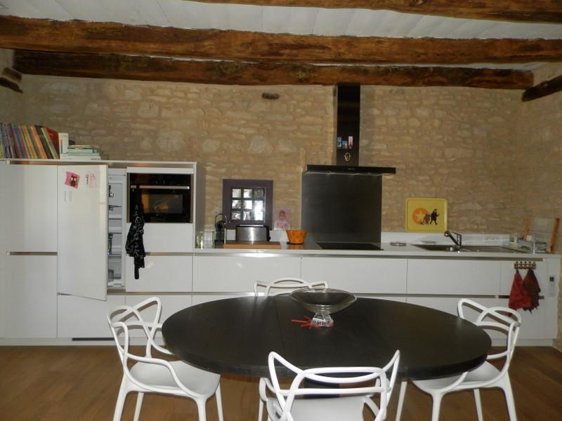 French property for sale in Sainte-Orse, Dordogne - €339,200 - photo 8