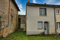 French property, houses and homes for sale inOradour-FanaisCharente Poitou_Charentes