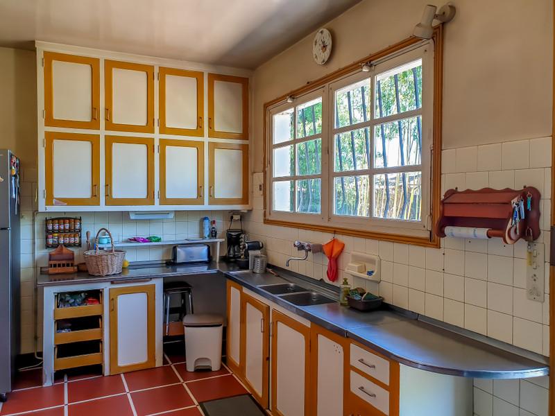 French property for sale in Casteljaloux, Lot-et-Garonne - €556,500 - photo 4