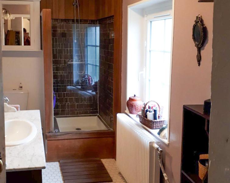 French property for sale in La Ferté-sous-Jouarre, Seine-et-Marne - €388,000 - photo 9