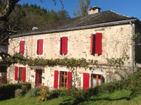 French property, houses and homes for sale inLacazeTarn Midi_Pyrenees
