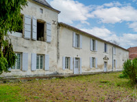 French property, houses and homes for sale inLéovilleCharente_Maritime Poitou_Charentes