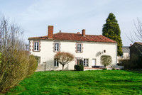 French property, houses and homes for sale inMenombletVendée Pays_de_la_Loire