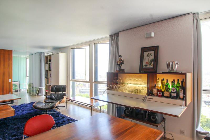 French property for sale in Paris 13e Arrondissement, Paris - €1,180,000 - photo 6