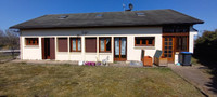 French property, houses and homes for sale in Bourg-Lastic Puy-de-Dôme Auvergne