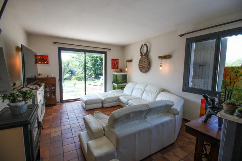 Maison à vendre à Valréas, Vaucluse - 349 000 € - photo 3