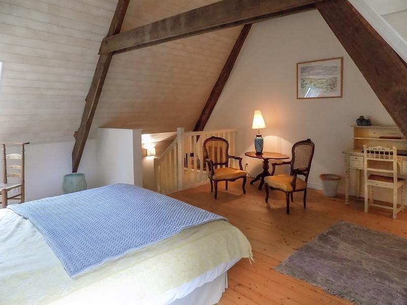 French property for sale in Rochefort-en-Terre, Morbihan - €954,000 - photo 10
