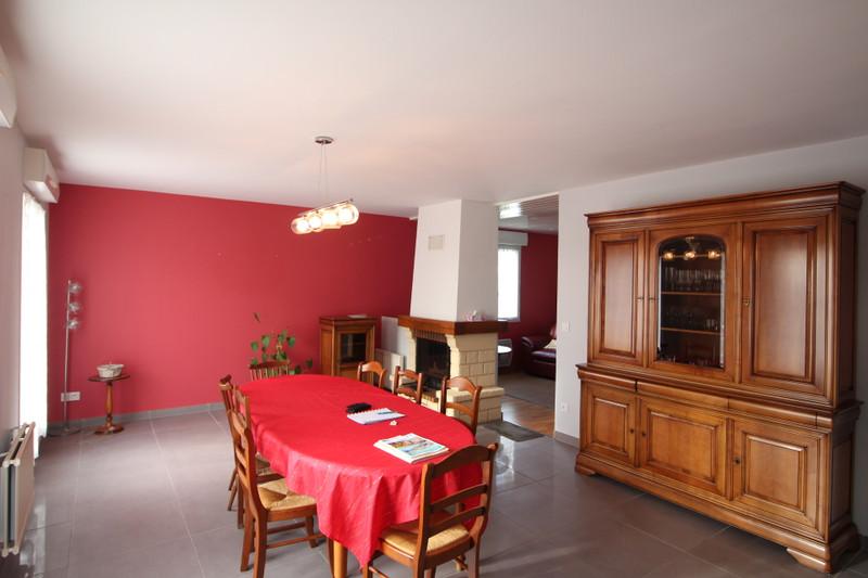 French property for sale in Saint-Aignan-sur-Roë, Mayenne - €125,350 - photo 4
