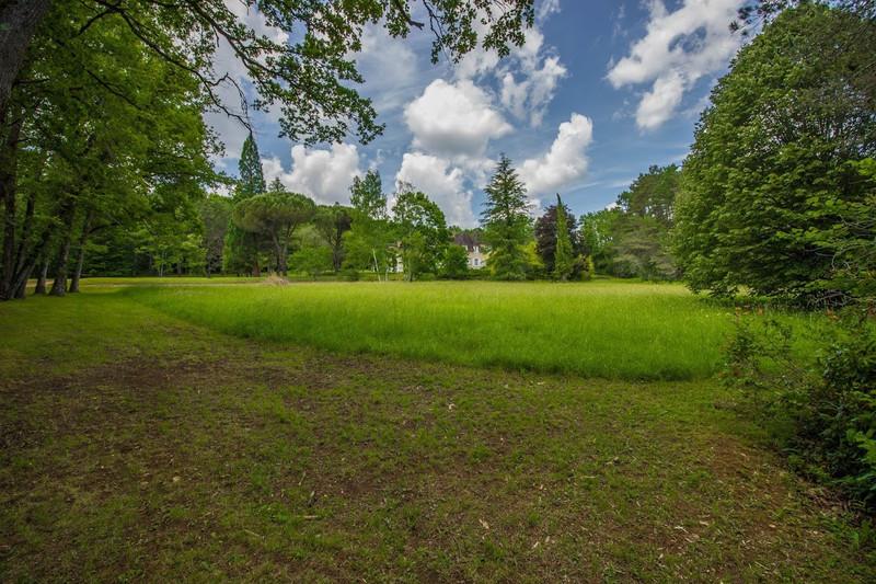 French property for sale in Milhac-de-Nontron, Dordogne - €773,500 - photo 11
