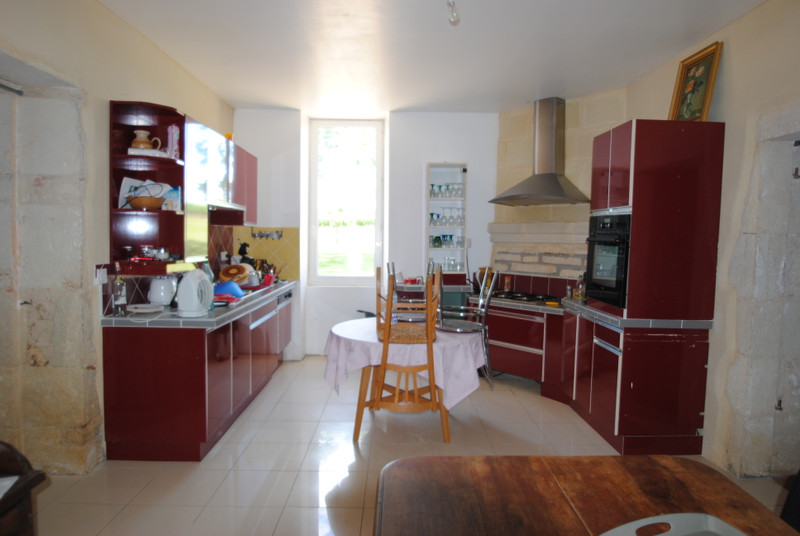French property for sale in Doulezon, Gironde - €1,627,500 - photo 10