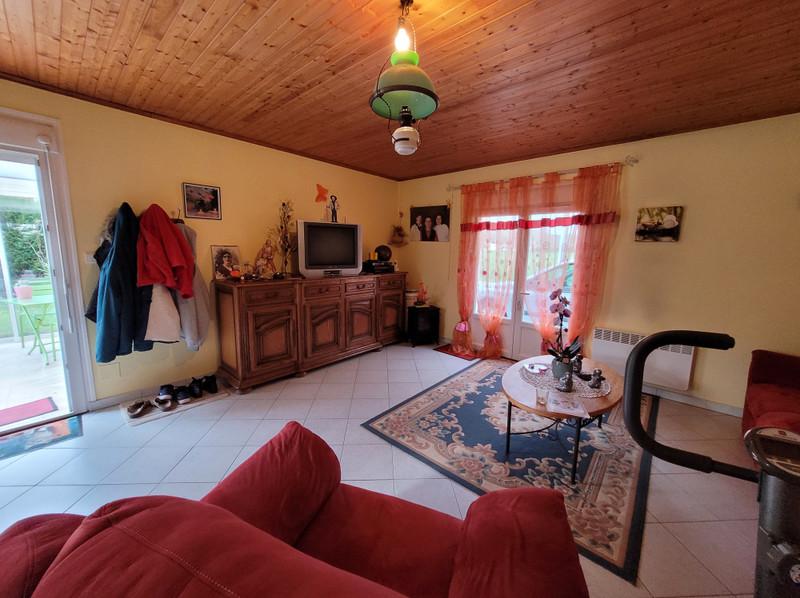 French property for sale in Montaigu-de-Quercy, Tarn-et-Garonne - €194,600 - photo 4
