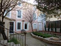 maison à vendre à Sallèles-d'Aude, Aude, Languedoc_Roussillon, avec Leggett Immobilier