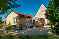 maison à vendre à Les Eyzies-de-Tayac-Sireuil, Dordogne, Aquitaine, avec Leggett Immobilier