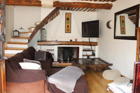 French property, houses and homes for sale inVilleneuve-LoubetAlpes-Maritimes Provence_Cote_d_Azur