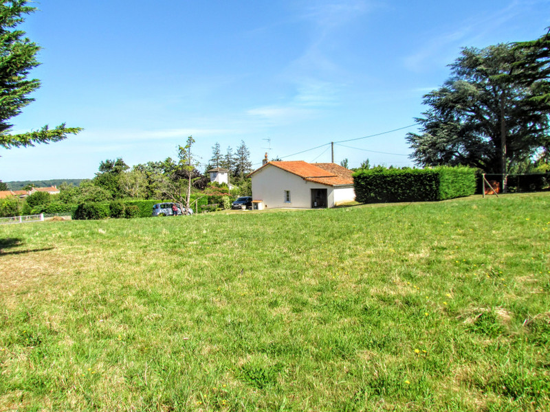 French property for sale in Persac, Vienne - €71,600 - photo 10