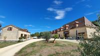 French property, houses and homes for sale inSainte-Foy-de-LongasDordogne Aquitaine
