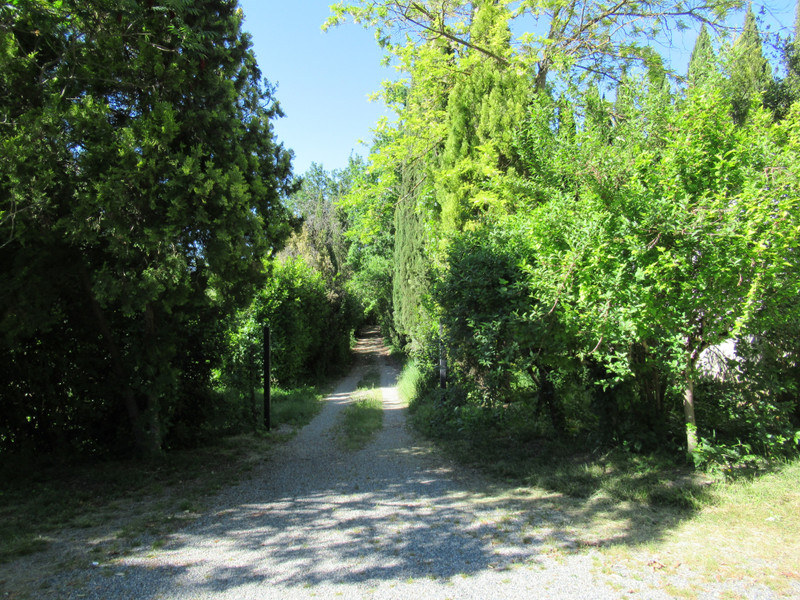 French property for sale in Aiguillon, Lot-et-Garonne - €240,000 - photo 6