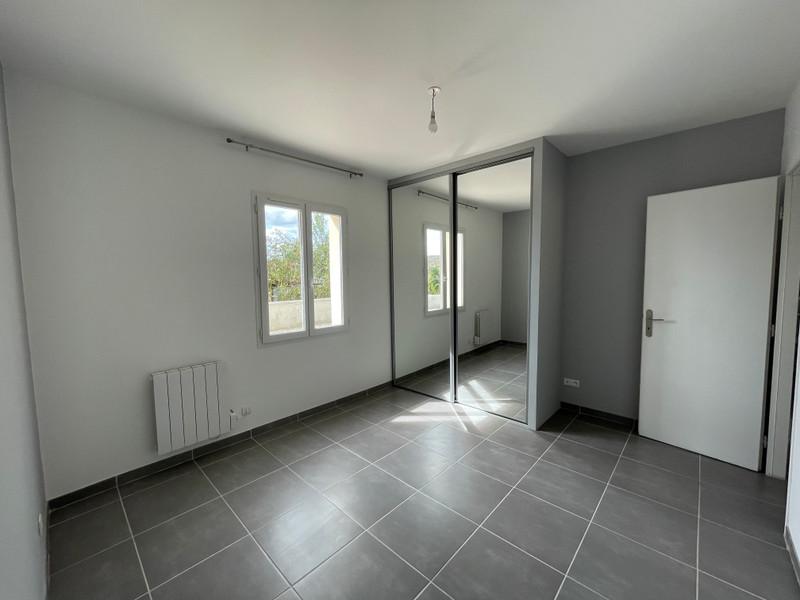 French property for sale in Agen, Lot-et-Garonne - €278,200 - photo 7