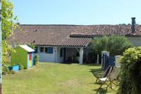 French property, houses and homes for sale in Saint-Vincent-de-Connezac Dordogne Aquitaine