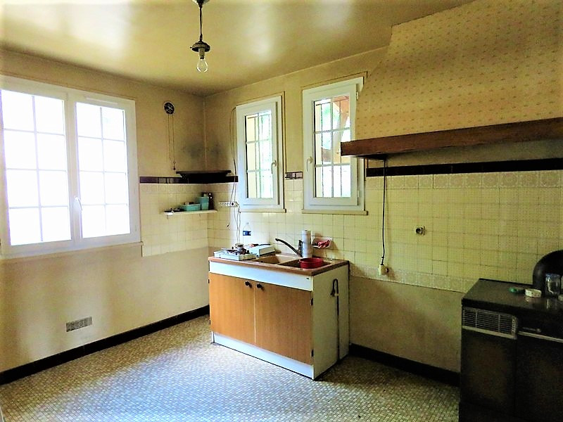 French property for sale in Tourtoirac, Dordogne - €119,900 - photo 7