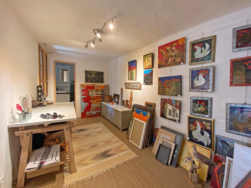 French property for sale in Saint-Gervais-les-Bains, Haute Savoie - €500,000 - photo 8