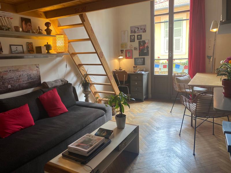 Appartement à vendre à Nice, Alpes-Maritimes - 193 000 € - photo 2