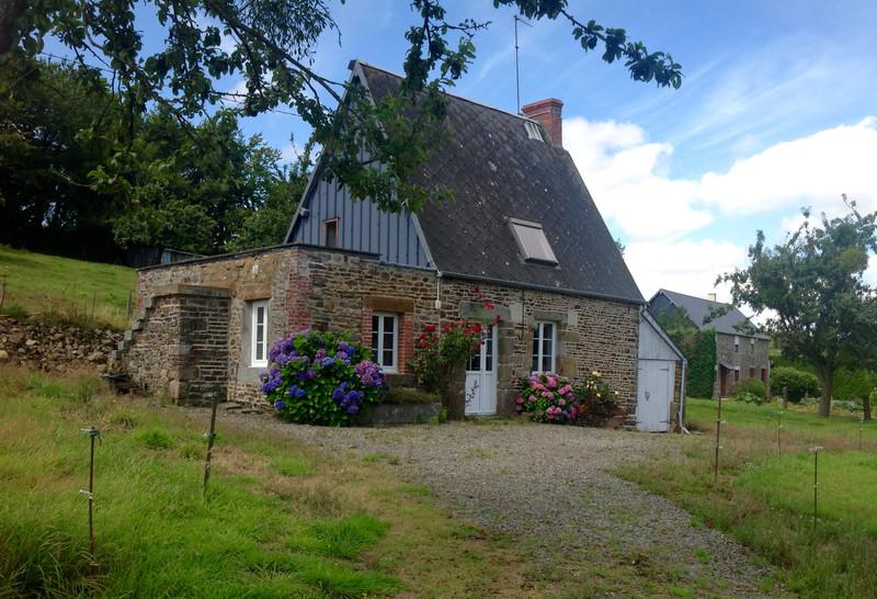 Maison à vendre à Vire(14500) - Calvados