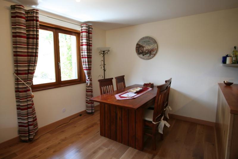 French property for sale in La Baume, Haute-Savoie - €395,000 - photo 3