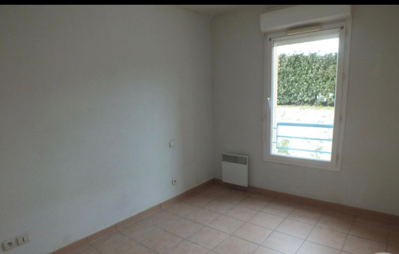 French property for sale in Lannemezan, Hautes Pyrenees - €84,000 - photo 2