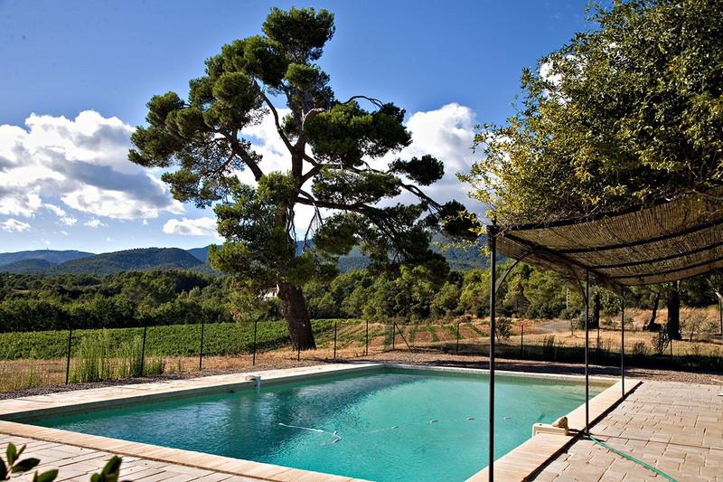 Maison à vendre à Grambois, Vaucluse - 1 260 000 € - photo 2