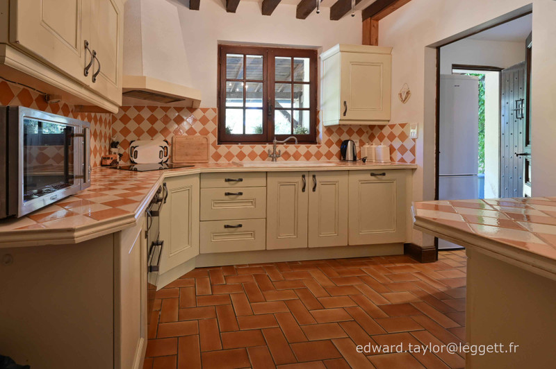 French property for sale in Maurens, Dordogne - €339,200 - photo 7