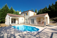 French property, houses and homes for sale inLodèveHerault Languedoc_Roussillon