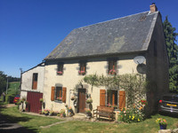 French property, houses and homes for sale inPontaumurPuy-de-Dôme Auvergne