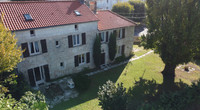 French property, houses and homes for sale in Trélissac Dordogne Aquitaine