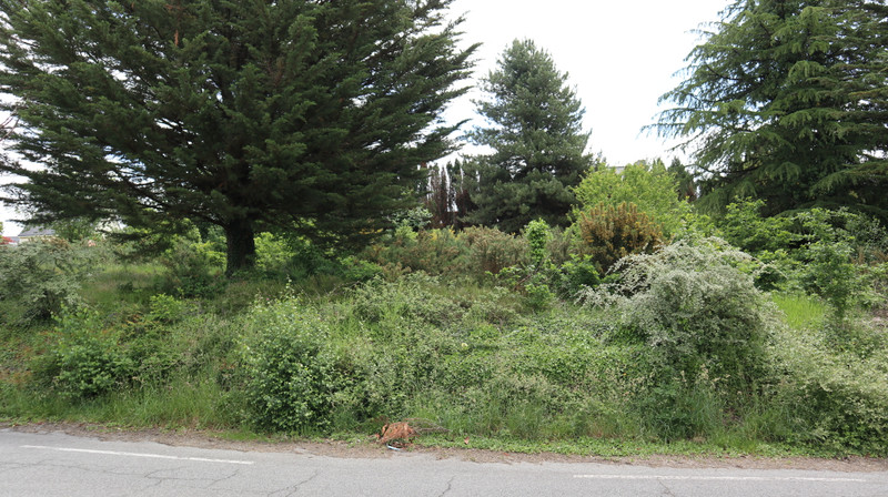 French property for sale in Melrand, Morbihan - €26,600 - photo 3