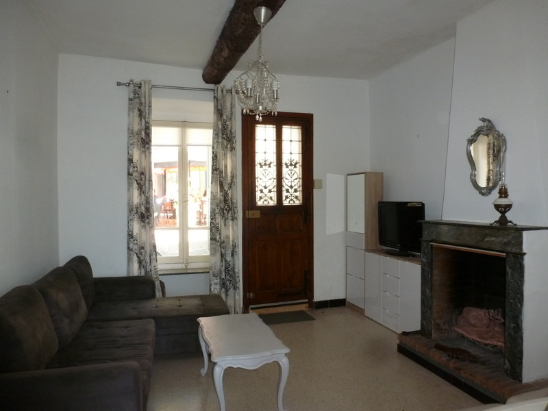 French property for sale in Caunes-Minervois, Aude - €245,000 - photo 8