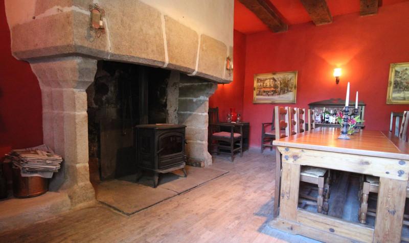Maison à vendre à Champniers-et-Reilhac, Dordogne - 224 700 € - photo 5