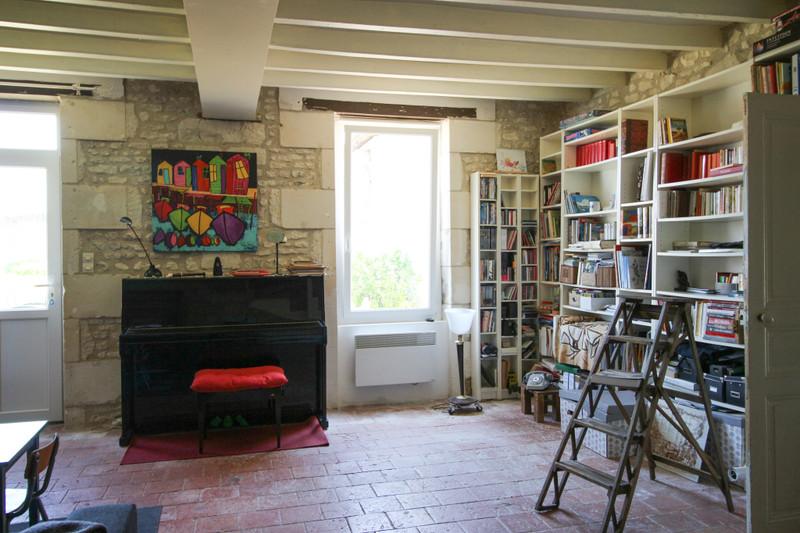 French property for sale in La Tour-Saint-Gelin, Indre-et-Loire - €236,250 - photo 6