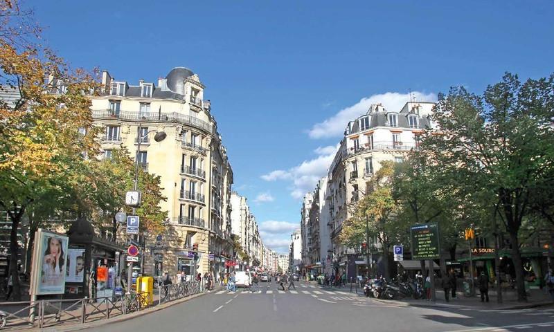 Appartement à vendre à Paris 15e Arrondissement, Paris - 1 548 000 € - photo 4
