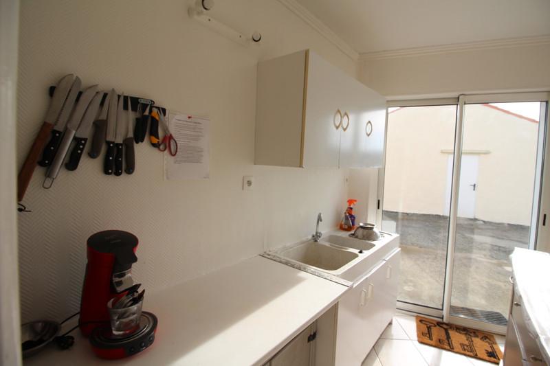 Maison à vendre à Oudon, Loire-Atlantique - 583 000 € - photo 10