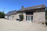 French property, houses and homes for sale inLe FerréIlle-et-Vilaine Brittany