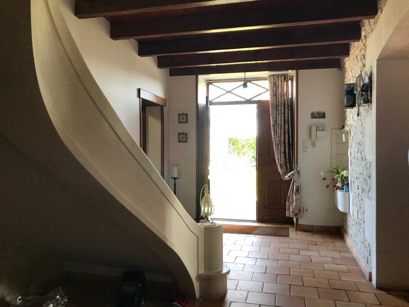 French property for sale in Segonzac, Charente - €349,800 - photo 10