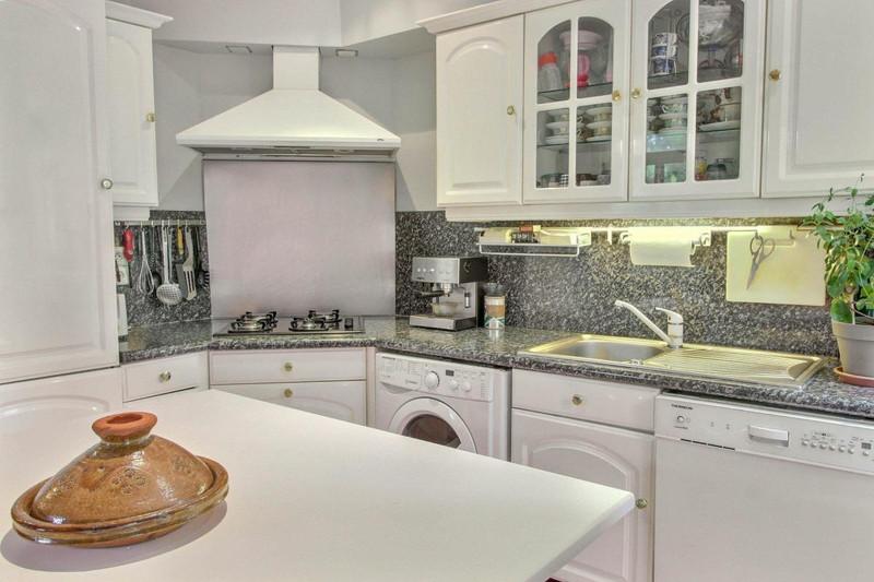 Appartement à vendre à Nice, Alpes-Maritimes - 286 000 € - photo 3