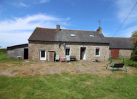 French property, houses and homes for sale inSaint-ConnanCôtes-d'Armor Brittany