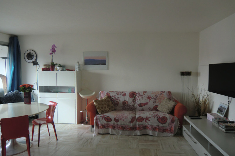 French property for sale in Nice, Alpes Maritimes - €450,000 - photo 7