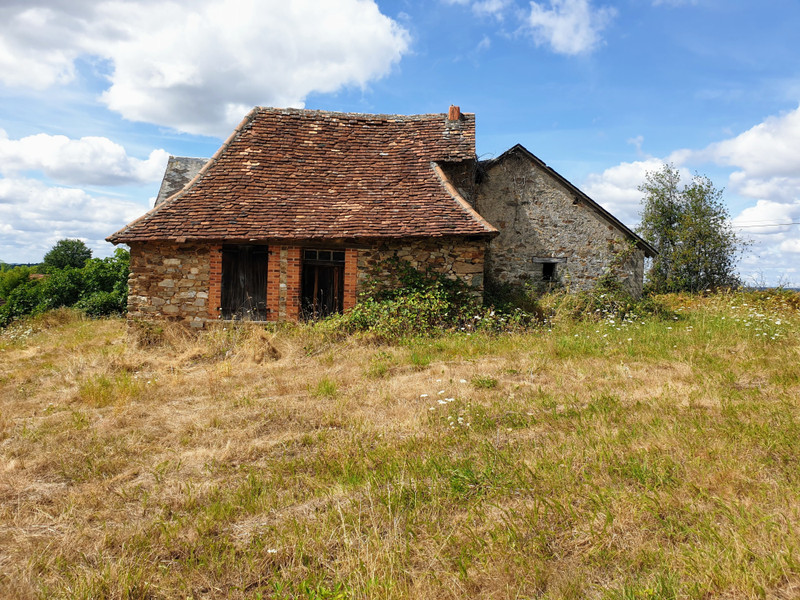 French property for sale in Saint-Mesmin, Dordogne - €59,600 - photo 4