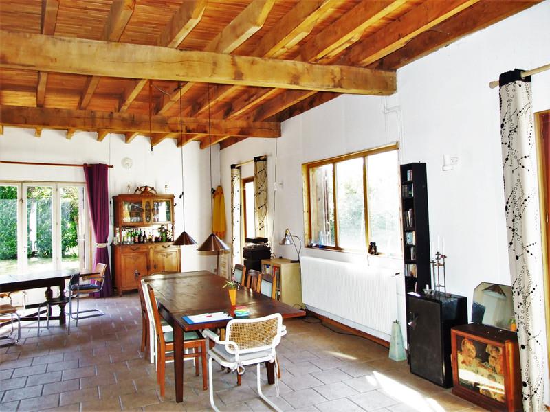 French property for sale in Maisonnais-sur-Tardoire, Haute-Vienne - €96,000 - photo 4