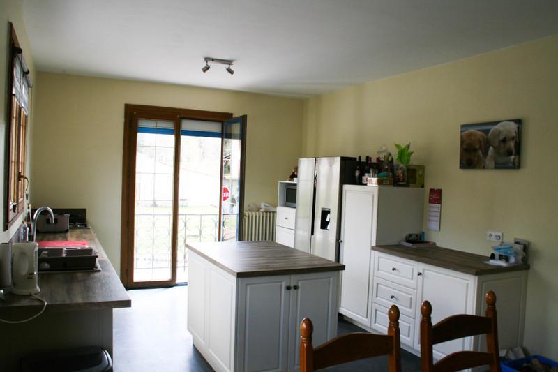 French property for sale in Saint-Jory-de-Chalais, Dordogne - €147,150 - photo 4